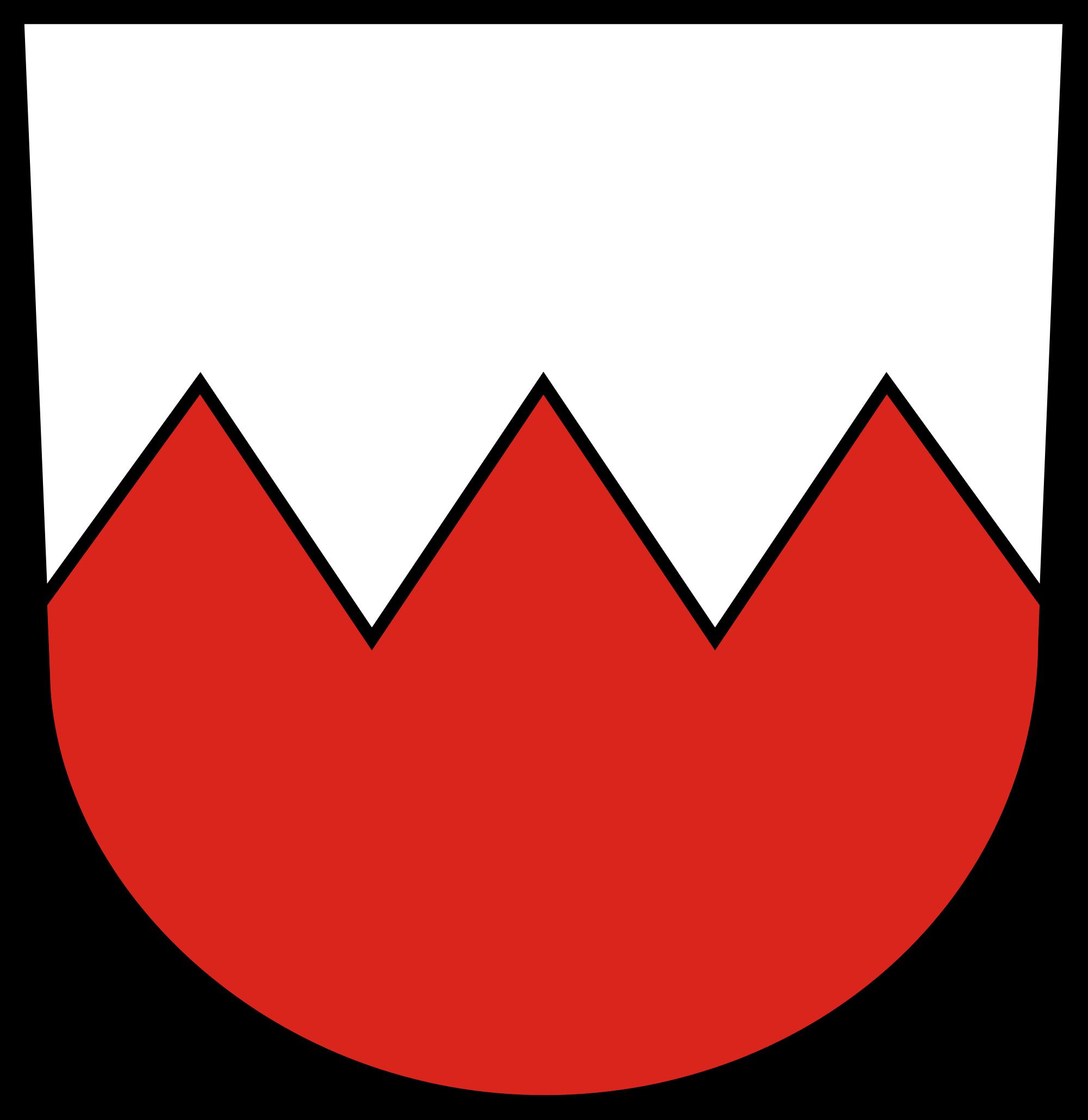 Zweckverband Wasserversorgung oberer Neckar - Zimmern udB