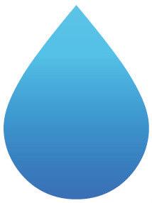 Schutzgebietsplan Zweckverband Wasserversorgung oberer Neckar